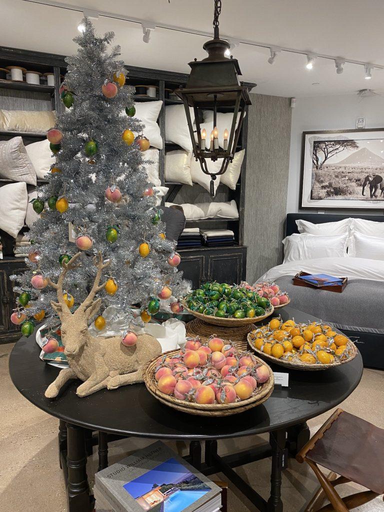 I Put Out for Santa sweatshirt Christmas cookies milk elves elf ornaments trees winter solstice lights noel thanksgiving turkey trot parade
